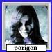 RP Headshots Porigo10