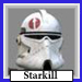 RP Headshots Starki10
