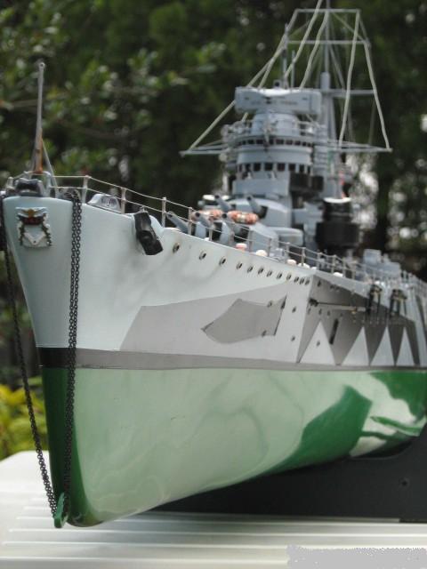 Cacciatorpediniere seconda guerra mondiale (unimatrix0) Giulio12