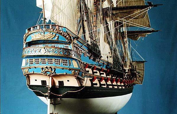 Yacht Imperiale Queen Victoria - Tecnica Costruttiva dello Scafo - Pagina 4 Protec11