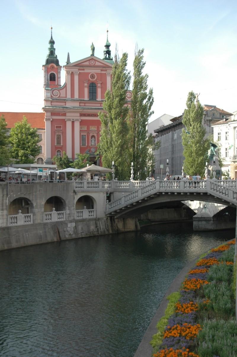Adriatic'tour Dsc_0111