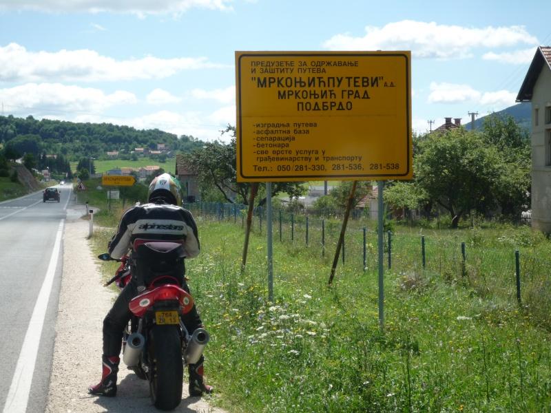 Adriatic'tour G_2bos10