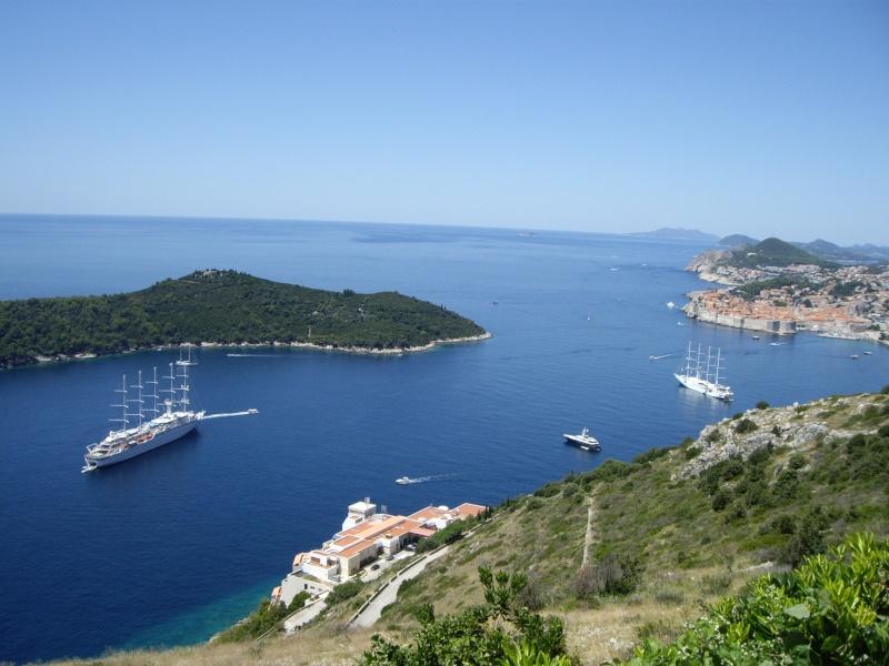 Adriatic'tour H_dubr10