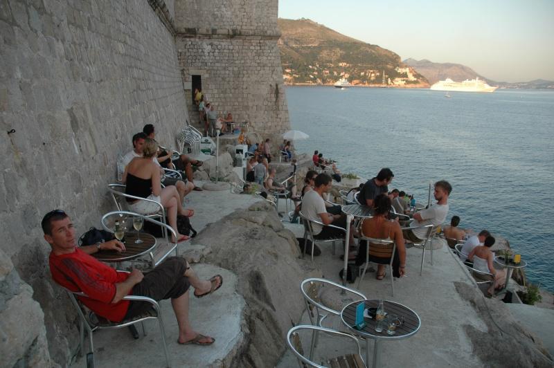 Adriatic'tour H_dubr11
