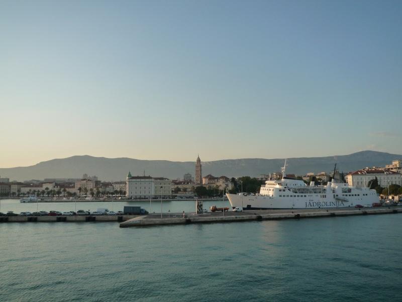 Adriatic'tour J_vela10