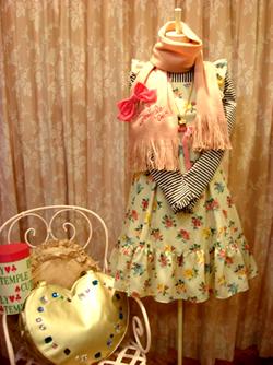 [Shop] emily temple cute (jap) Dsc01210