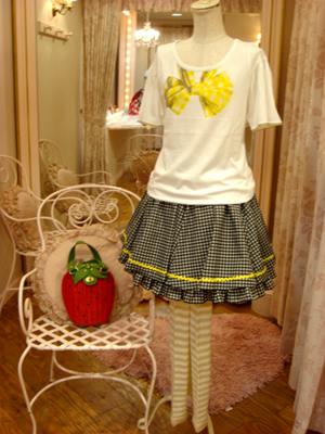 [Shop] emily temple cute (jap) Dsc01310