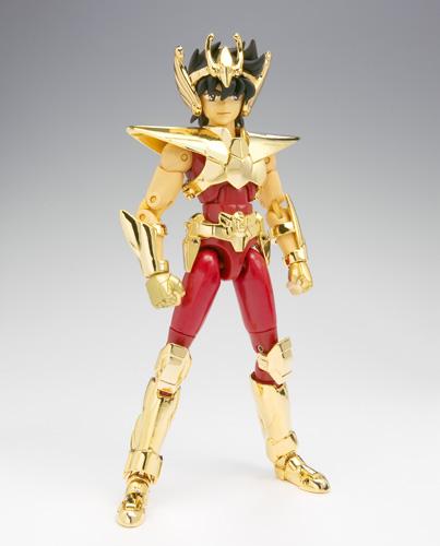 [Marzo 2010] Pegasus Seiya V2 - Power of Gold - Kjnk10