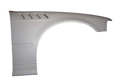 Projet sur BMW 316 I compact de 2000 Ailes_10