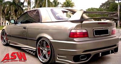 Projet sur BMW 316 I compact de 2000 Bas_de11