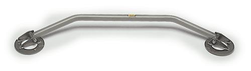 Projet sur BMW 316 I compact de 2000 O-ma-110