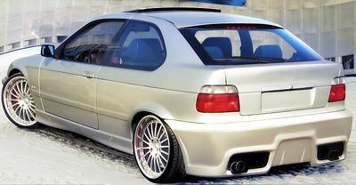 Projet sur BMW 316 I compact de 2000 Pc_arr11