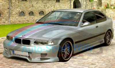 Projet sur BMW 316 I compact de 2000 Pc_ava11