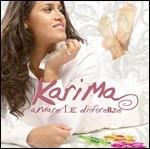 Karima 40110410