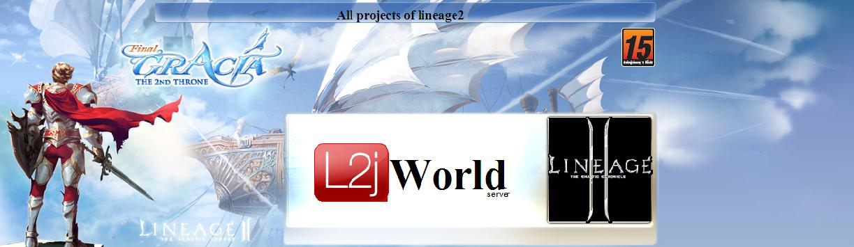www.lineage2-internacional.com