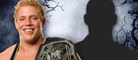 créer un forum : WWE Express Ecw_ch10