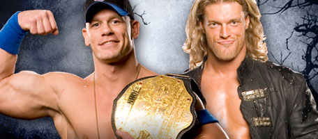 créer un forum : WWE Express World_10