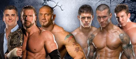 créer un forum : WWE Express Wwe_ch10