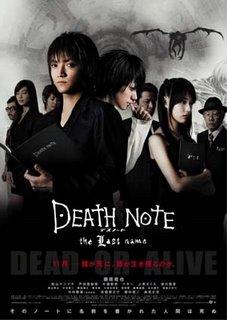 Death Note [37/37] + Ovas y Peliculas [170mb][MU] [170mb] Deathn13