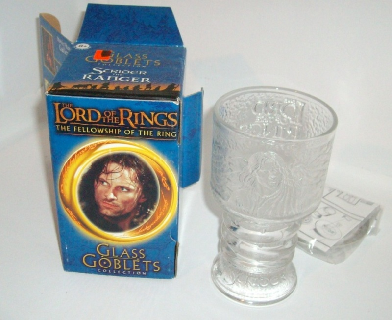 I wish I still had the light base to my Lord of the Rings cup. 30803210