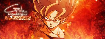 Menadgeur Galerie Goku-s11