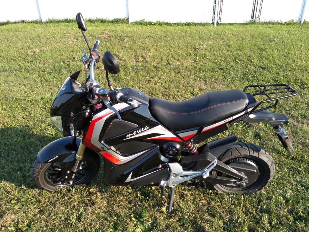 Moto M3 2017 Img_2025
