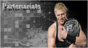créer un forum : Wrestling Of Honnor 75567610