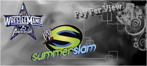 créer un forum : Wrestling Of Honnor 76109611