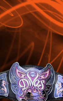 créer un forum : Wrestling Of Honnor Divas10