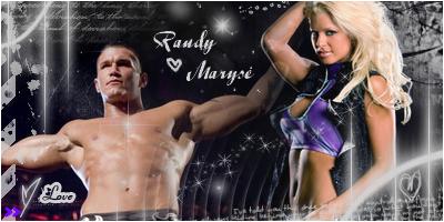 créer un forum : Wrestling Of Honnor Img-2210