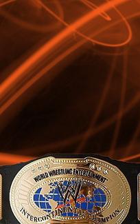 créer un forum : Wrestling Of Honnor New_in10