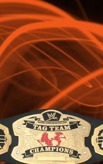 créer un forum : Wrestling Of Honnor Tag_te12