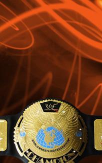créer un forum : Wrestling Of Honnor Tag_te13