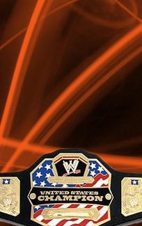 créer un forum : Wrestling Of Honnor Us10