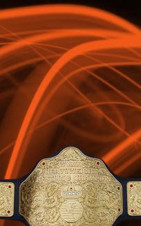 créer un forum : Wrestling Of Honnor Whc_va12