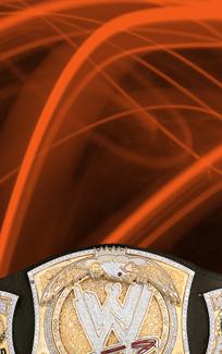 créer un forum : Wrestling Of Honnor Wwe_ch11