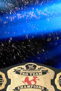 .: Xtreme-Federation-Wrestling :. Xfw10