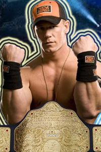 .: Xtreme-Federation-Wrestling :. Xfw_310