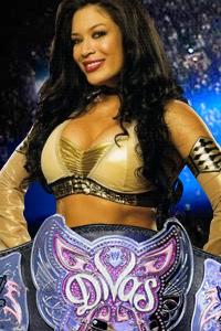 .: Xtreme-Federation-Wrestling :. Xfw_410