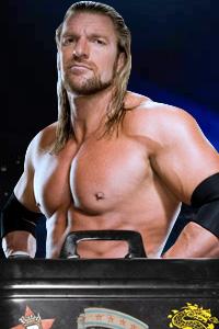 .: Xtreme-Federation-Wrestling :. Xfw_510
