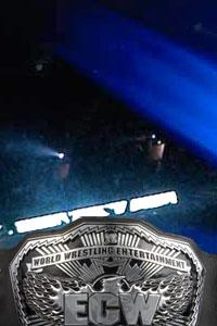 .: Xtreme-Federation-Wrestling :. Xfw_610