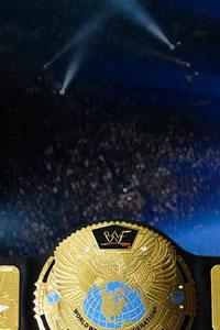 .: Xtreme-Federation-Wrestling :. Xfw_710
