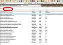 Petit truc pour accéler Mozilla firefox Capt210