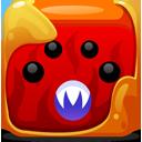 Block Creature[60 WCC] Red_bl10