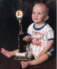 CHRISTOPHER ABEYTA 7 months - Colorado Springs, Colorado (USA) - 15/07/86 Ca11
