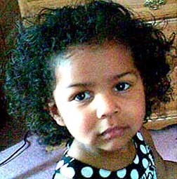 JADA JUSTICE - Aged 2 years - Indiana (USA) Jada_j10