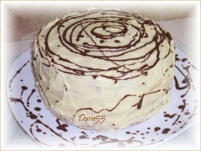 Gâteau Laura offert par Lexibule35 Gateau22