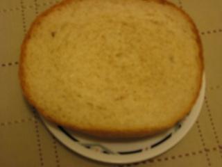 pain de blé Img_1010