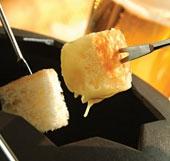 Fondue au fromage de L'Aromate (Jean-François Plante) Jarlsb10