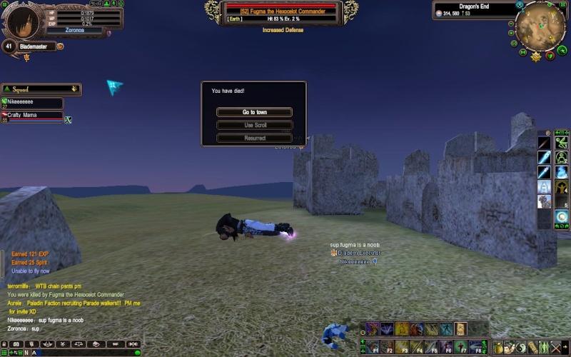just random screen 2009-012